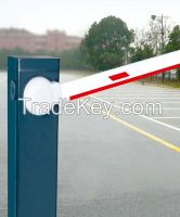 DC450 DC Barrier Boom Gate