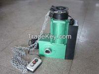 KG400/KG400S Industry Door Shaft Opener