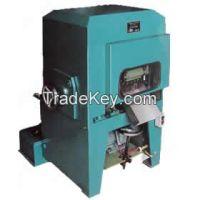 ZSQ-1Flock/Floss Cutter Machine