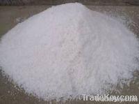 Sell Icing Salt