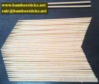 sell bamboo chopsticks