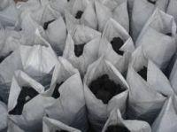 Quality Wood pellets and Hardwood Charcoal