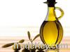 %100 Olive Pomace Oil