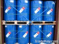 Sell Cyclohexanone