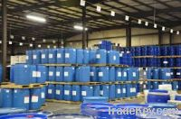 Sell Methyl methacrylate(MMA)