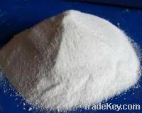 Sell Polyethylene pe wax
