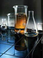 sell Laboratory Glassware & Glassware & Lab Glassware