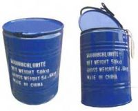 Sell Sodium chlorite