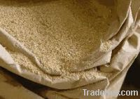 Sell corn gluten meal