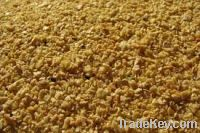 Sell Soybean Meal, Fish meal, Corn-gluten meal