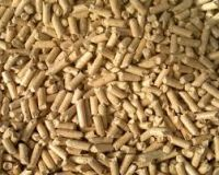 wood pellet, Kiln dried firewood