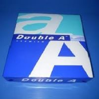 Double A4Copy Papers, Carbonless Papers.Papers