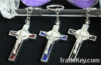 Sell Metal Religious Crucifix(MX090)