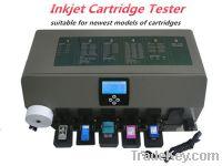 Sell Inkjet Cartridge Tester (ICT-05)