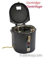 Sell Inkjet Cartridge Centrifuge (CS-02)