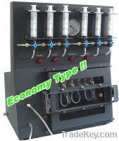 Sell Economy Inkjet Cartridge Refilling Machine (TVR-06)