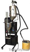 Sell Negative Pressure Automatic Toner Filling Machine (NTF-04)