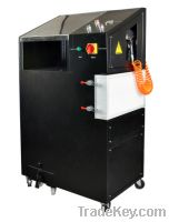 Sell Toner Cartridge Cleaning Machine (TPC-02)