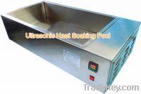 Sell Inkjet Cartridge Soaking Pool (CSP-11)