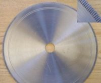 saw blade for Cutting Gem 300mm 350mm 400mm 450mm 500mm