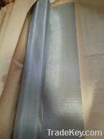 (professional)monel metal mesh