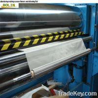 stainless steel filter netting