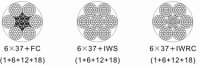 Sell Steel wire rope