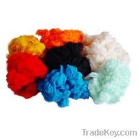 Sale Polacrylonitrile Staple Fiber and Tow of Woolen Type