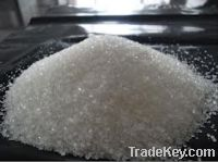 sale of Ammonium nitrate