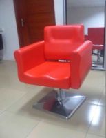 sell salon chair , styling chair YS-2085