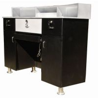 Sell reception desk YS-1214