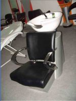 sell shampoo chair YS-9014
