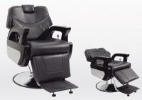 sell barber chair YS-5016