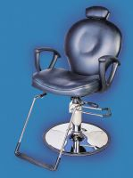 sell salon chair YS-2506