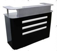 Sell reception desk YS-1227