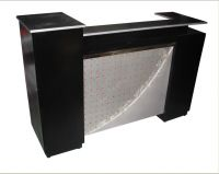 Sell reception desk YS-1233
