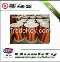 IEC 60317 Aluminum magnet wire