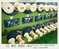 High quality enamelled copper wire swg47
