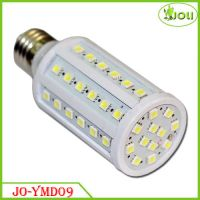 Sell LED corn lamp(9W)