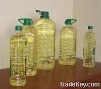 Sunflower Oil , Olive Oil , Sesame Oil , Soybean Oil