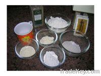 Skimmed Milk Powder ( SMP) with Milk Fat