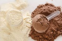 Bulk supply whey protein concentrate WPC 80 whey protein concentrate powder