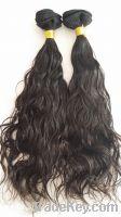 12inch brazilian virgin hair natural wave