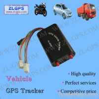 Sell gps vehicle tracking for 900c gps tracker