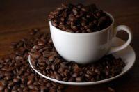 Gourmet Arabica Coffee