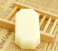 Goat milk essential hanamde soap