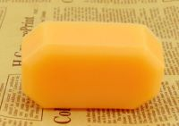 Papayal essential hanamde soap