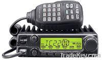 Sell Icom, IC-2200H, mobile radio, vehicle, repeater