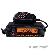 Sell mobile radio, vehicle, repeater, Yeasu, FT-1900R