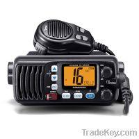 Sell Icom, IC-M304, Mobile Radio, Vehicle, Repeater, Marine